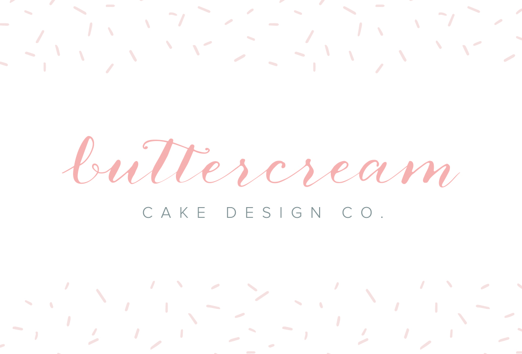 buttercream_littlecards_front